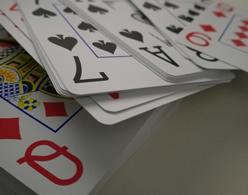 kasino på spilregler.dk