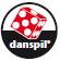 danspil_Logo