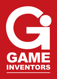 GameInventors